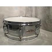 Yamaha 5.5X14 SD350MG Snare Drum
