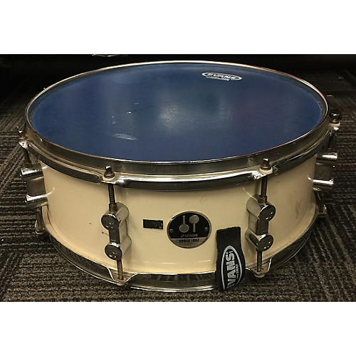 Sonor 5.5X14 SELECT FORCE Drum-thumbnail