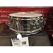 Pearl 5.5X14 SK Drum