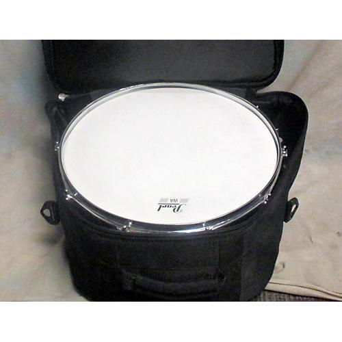 Pearl 5.5X14 SK900C Snare Drum Kit Drum