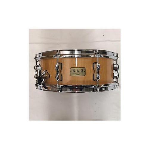 Tama 5.5X14 SLP MAPLE Drum