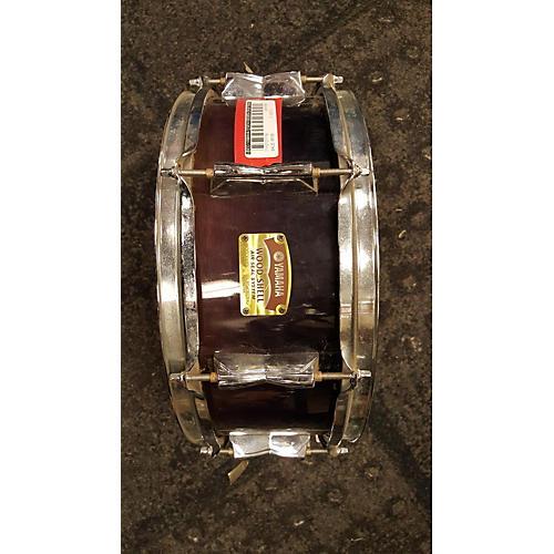 Yamaha 5.5X14 SSD065A Drum