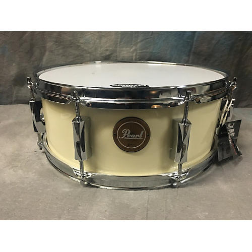 Pearl 5.5X14 SST Limited Edition Drum-thumbnail