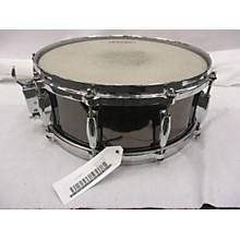Gretsch Drums 5.5X14 STANDARD Drum