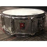 Premiere 5.5X14 STEEL Drum