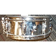 Slingerland 5.5X14 STUDENT SNARE Drum