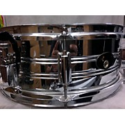 Rogers 5.5X14 STUDENT SNARE Drum