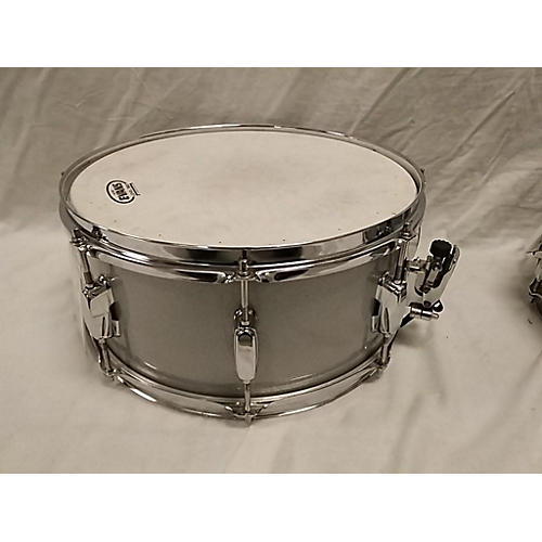 Tama 5.5X14 SUPERSTAR CLASSIC SNARE Drum