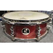 Sonor 5.5X14 Safari Drum
