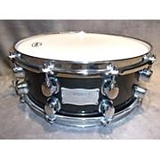 Mapex 5.5X14 Saturn Snare Drum
