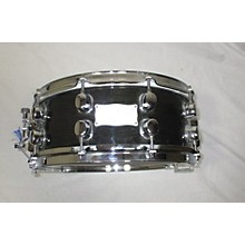 Mapex 5.5X14 Saturn Snare Drum