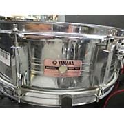 Yamaha 5.5X14 Sd350mg Drum