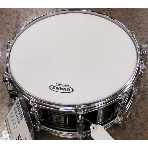 Sonor 5.5X14 Select Force 3003 Drum-thumbnail