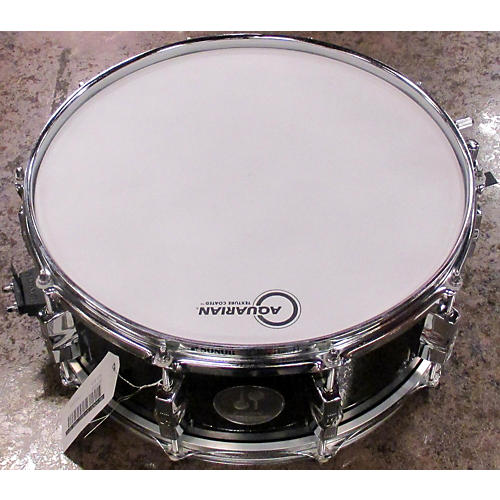 Sonor 5.5X14 Select Force 3005 Drum-thumbnail