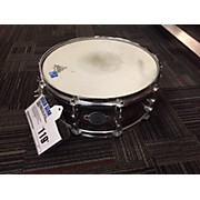Sonor 5.5X14 Select Force Drum