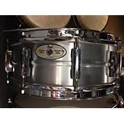 Pearl 5.5X14 Sensitone Elite Snare Aluminum Drum