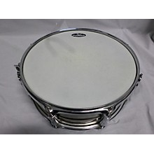 Pearl 5.5X14 Sensitone Elite Snare Drum