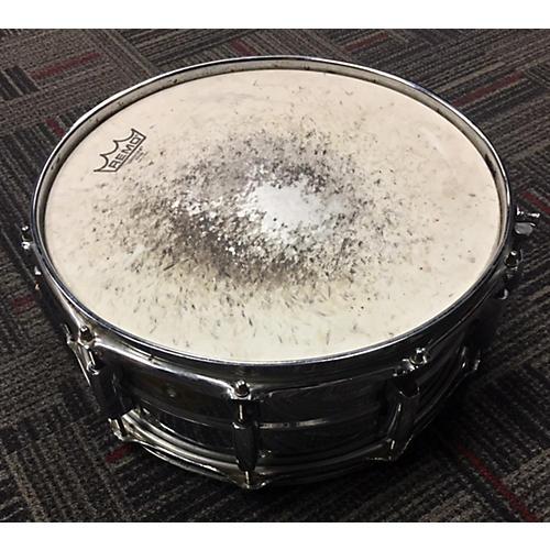 Pearl 5.5X14 Sensitone Snare Drum-thumbnail