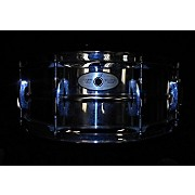 Pearl 5.5X14 Sensitone Snare Drum
