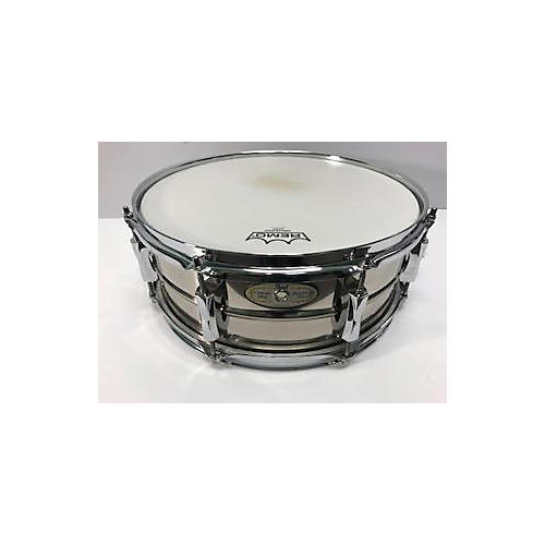 Pearl 5.5X14 Sensitone Snare Drum