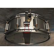 DrumCraft 5.5X14 Series 6 Drum