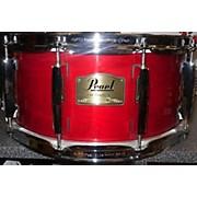 Pearl 5.5X14 Session Studio Classic Snare Drum