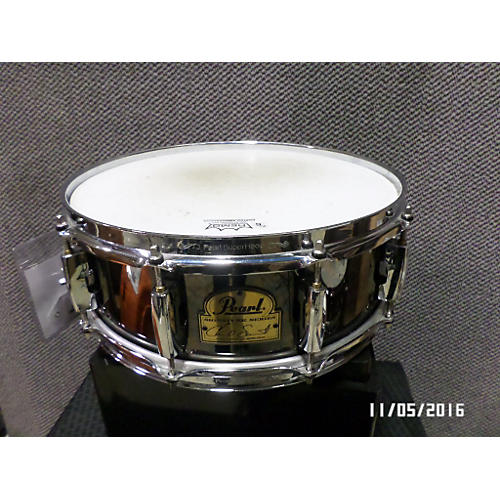 Pearl 5.5X14 Signature Series Chad Smith Snare Drum