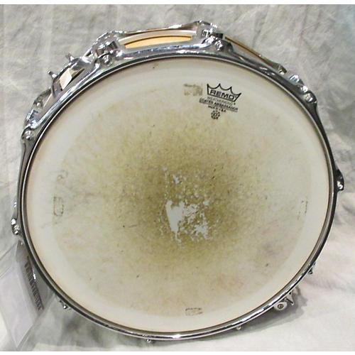 DW 5.5X14 Signature Series Craviotto Drum-thumbnail