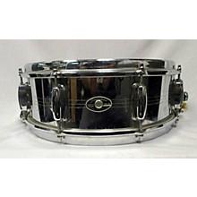 Slingerland 5.5X14 Slinger Drum