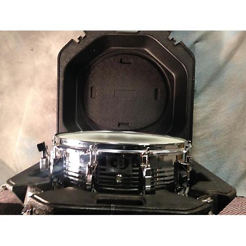 CB Percussion 5.5X14 Snare Drum Drum