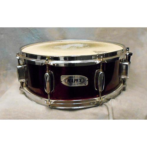 Mapex 5.5X14 Snare Drum Drum-thumbnail