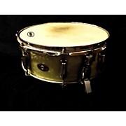 Slingerland 5.5X14 Snare Drum Drum