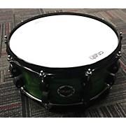 CRUSH 5.5X14 Snare Drum Drum