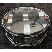 Miscellaneous 5.5X14 Snare Drum Drum