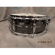 Rogers 5.5X14 Snare Drum Drum
