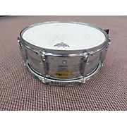Groove Percussion 5.5X14 Snare Drum Drum