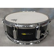 Sound Percussion Labs 5.5X14 Snare Drum Drum