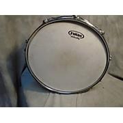 Peace 5.5X14 Snare Drum Drum
