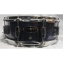 Grover Pro 5.5X14 Snare Drum Drum