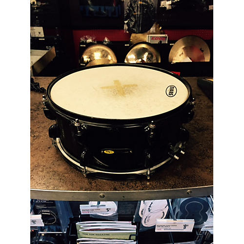 CP 5.5X14 Snare Drum-thumbnail