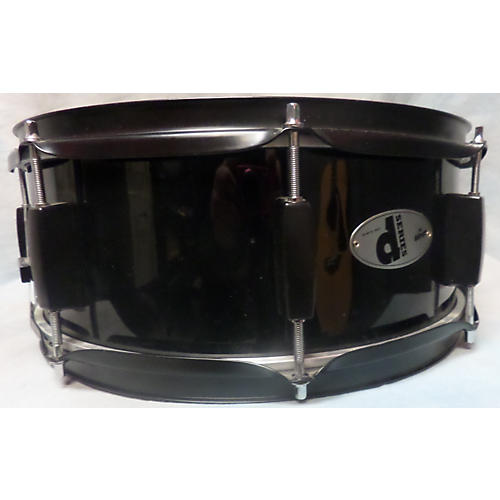 Ddrum 5.5X14 Snare Drum-thumbnail