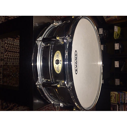 Pearl 5.5X14 Snare Drum