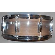 Griffin 5.5X14 Snare Drum