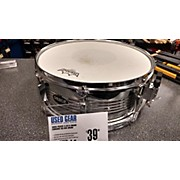 Peace 5.5X14 Snare Drum