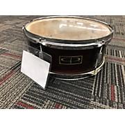 GP Percussion 5.5X14 Snare Drum