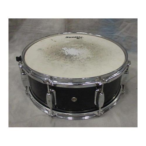 Sunlite 5.5X14 Snare Drum-thumbnail