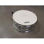 Excel 5.5X14 Snare Drum