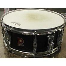 Premier 5.5X14 Snare Drum