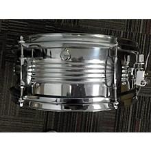 Gammon Percussion 5.5X14 Snare Drum