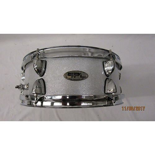 Sound Percussion Labs 5.5X14 Snare Drum
